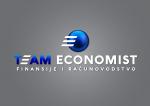 TEAM ECONOMIST DOO PARAĆIN