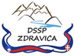 "DRUŠTVO SLOVENAČKO-SRPSKOG PRIJATELJSTVA ""ZDRAVICA"" NIŠ"