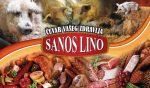 SANOS LINO SUBOTICA