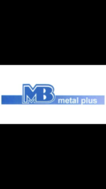 MB METAL PLUS PROKUPLJE
