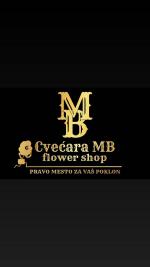 SCZR CVEĆARA MB