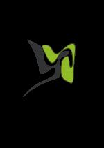 LanguageShop