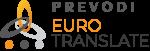Eurotranslate